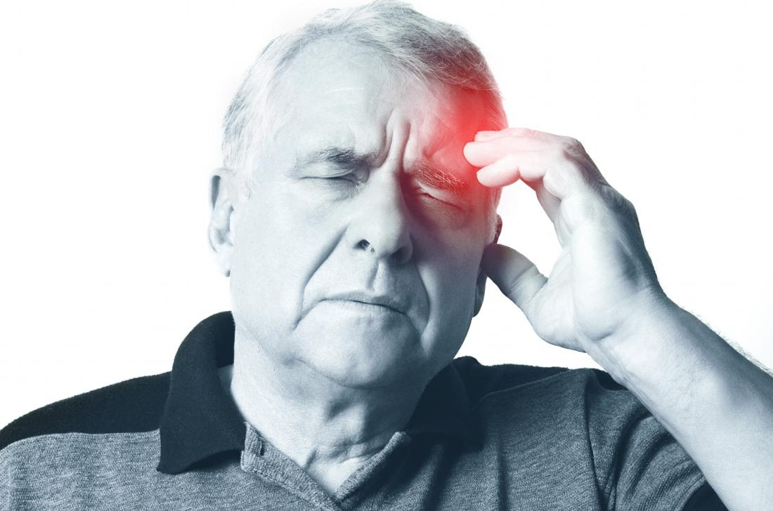 Basic information about stroke and how it can affect you
